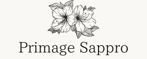 Primage Sapporo
